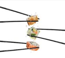 Sushi Bazooka, prezzo, farmacia, amazon, dove si compra