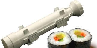 Sushi Bazooka, prezzo, funziona, recensioni, opinioni, forum, Italia