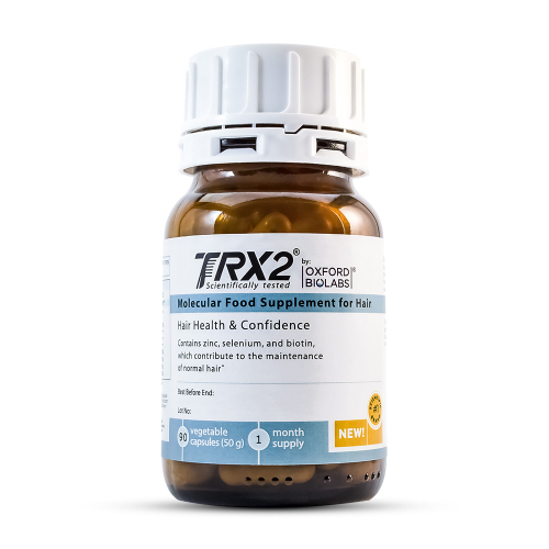 TRX2, opinioni, recensioni, forum, commenti