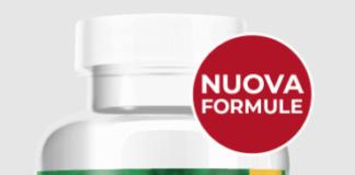 TestoMax, prezzo, funziona, recensioni, opinioni, forum, Italia