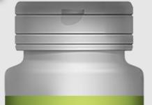 Vigorex, prezzo, funziona, recensioni, opinioni, forum, Italia