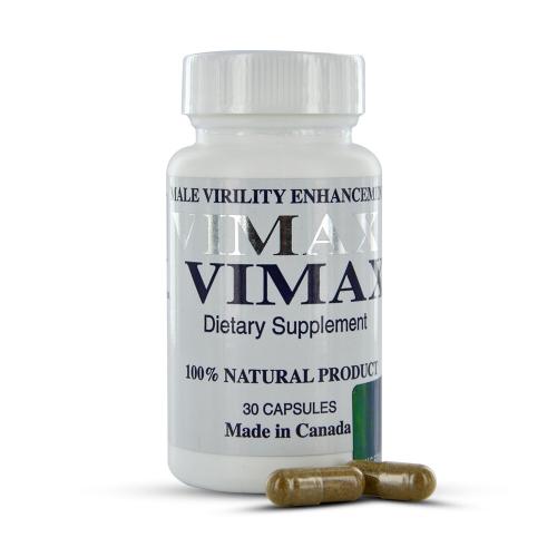 Vimax, prezzo, funziona, recensioni, opinioni, forum, Italia