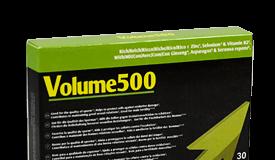Volume500, prezzo, funziona, recensioni, opinioni, forum, Italia