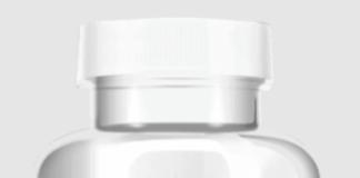 Winsol, prezzo, funziona, recensioni, opinioni, forum, Italia