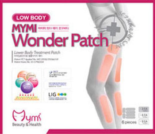 Wonder Patch, prezzo, funziona, recensioni, opinioni, forum, Italia