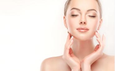 YouTonics Skin, effetti collaterali, controindicazioni
