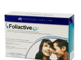 foliactive-pills