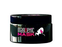 magnetic-mask