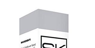 Antirughe SK, prezzo, funziona, recensioni, opinioni, forum, Italia, crema