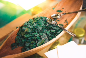 Bioglan Spirulina, come si usa, ingredienti, composizione, funziona