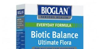 Biotic Flora, prezzo, funziona, recensioni, opinioni, forum, Italia, compresse