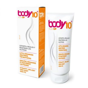 Body10, prezzo, funziona, recensioni, opinioni, forum, Italia