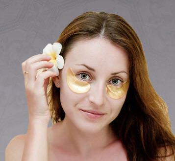 Charm Eye Patch, effetti collaterali, controindicazioni