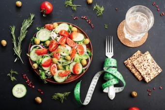 Dieta Personalizzata, come si usa, funziona, online, per dimagrire