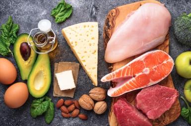 Dieta Personalizzata, effetti collaterali, controindicazioni