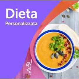 Dieta Personalizzata, prezzo, funziona, recensioni, opinioni, forum, Italia, online, per dimagrire
