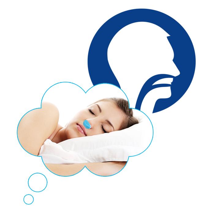 DormiRelax, come si usa, funziona1