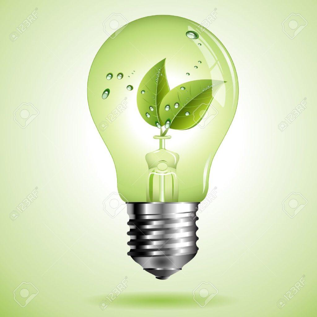 Energy Saver, effetti collaterali, controindicazioni