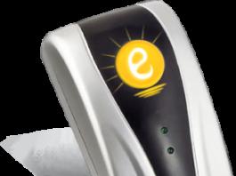 Energy Saver, prezzo, funziona, recensioni, opinioni, forum, Italia