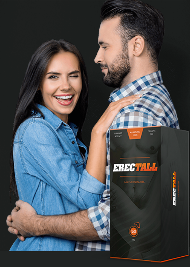 Erectall, prezzo, farmacia, amazon, dove si compra