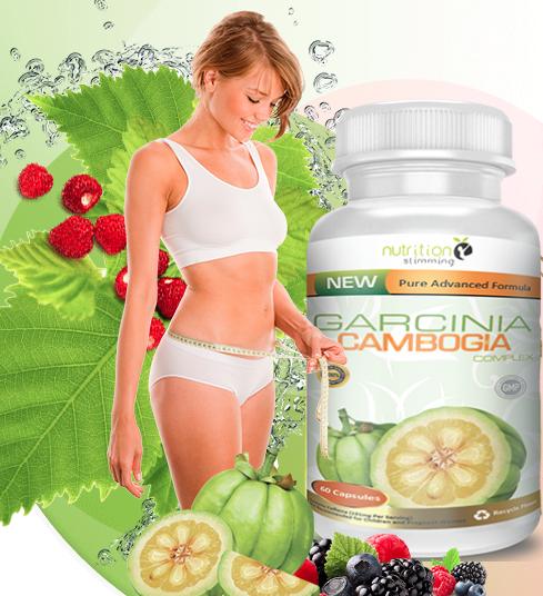 Garcinia Cambogia Complex, opinioni, recensioni, forum, commenti