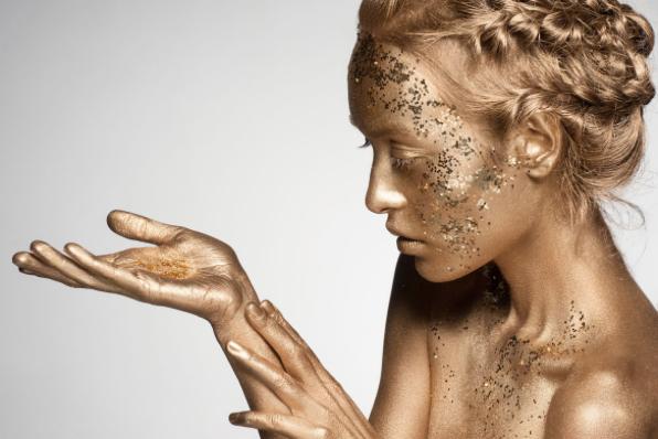 Gold Mask, come si usa, ingredienti, composizione, funziona