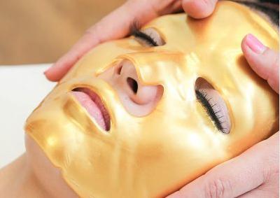 Gold Mask, opinioni, recensioni, forum, commenti