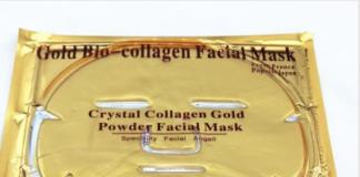 Gold Mask, prezzo, funziona, recensioni, opinioni, forum, Italia