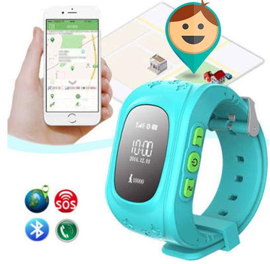 KiddyWatch GPS, prezzo, amazon, dove si compra
