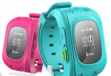 KiddyWatch GPS, prezzo, funziona, recensioni, opinioni, forum, Italia