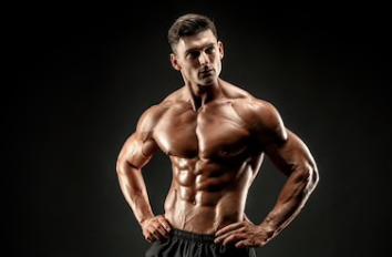 MuscleFormula, come si usa, ingredienti, composizione, funziona