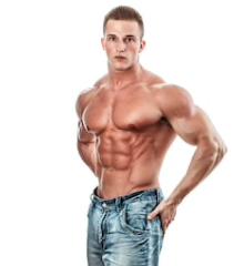 MuscleFormula, effetti collaterali, controindicazioni