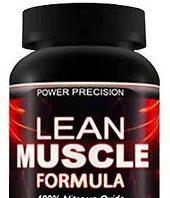 MuscleFormula, prezzo, funziona, recensioni, opinioni, forum, Italia