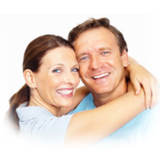 U-breast, effetti collaterali, controindicazioni