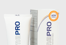 Hemapro Cream, prezzo, funziona, recensioni, opinioni, forum, Italia