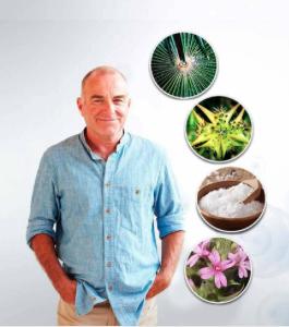 Prostalmen, come si usa, ingredienti, composizione, funziona