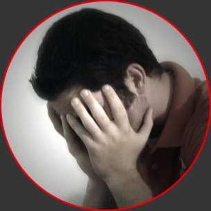 Prostalmen, effetti collaterali, controindicazioni