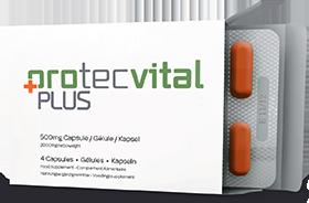 ProtecVital Plus, opinioni, recensioni, forum, commenti