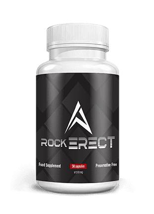 Rock-Erect