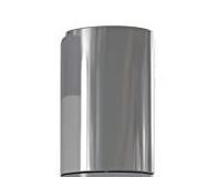 SK Collagen, prezzo, funziona, recensioni, opinioni, forum, Italia, siero