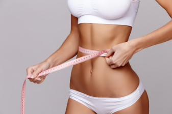 Slim Diet Patch, effetti collaterali, controindicazioni