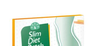 Slim Diet Patch, prezzo, funziona, recensioni, opinioni, forum, Italia