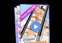 Breast Performance, prezzo, funziona, recensioni, opinioni, forum, Italia