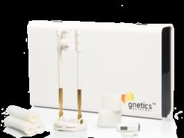 Gnetics Extender, prezzo, funziona, recensioni, opinioni, forum, Italia