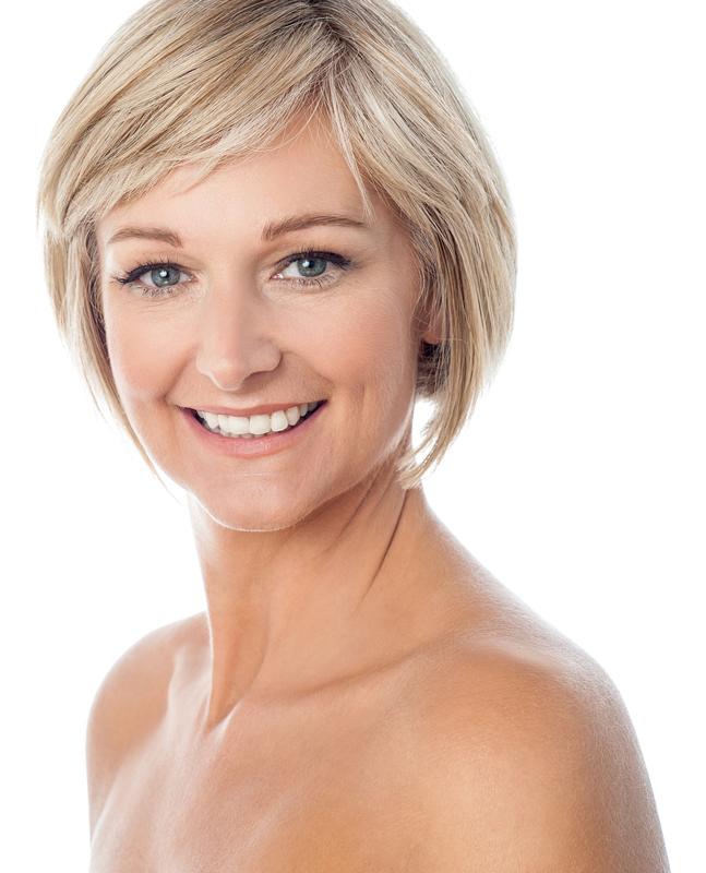 Profade 1 Pre-Moisture Cream, effetti collaterali, controindicazioni