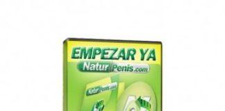 Naturpenis, prezzo, funziona, recensioni, opinioni, forum, Italia