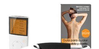 1 U-Neck, prezzo, funziona, recensioni, opinioni, forum, Italia, massaggiatore