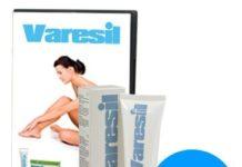Varesil Cream, prezzo, funziona, recensioni, opinioni, forum, Italia, varicose