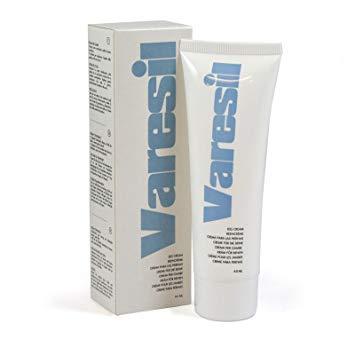 varesil-cream