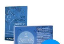 Zen Pills, prezzo, funziona, recensioni, opinioni, forum, Italia